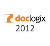 DocLogix 2012 – Mobiilne töö