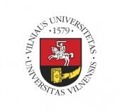 Vilniuse Ülikooli tudengitele loetakse DocLogix´u kursust