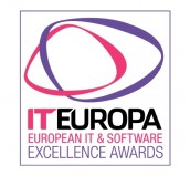 DocLogix on info-ja dokumendihalduslahenduste liider Euroopas