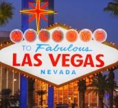 DocLogix Las Vegases – tööd rohkem, kui meelelahutust
