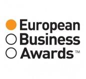 DocLogix tunnistati Euroopa üheks kõige dünaamilisemaks firmaks