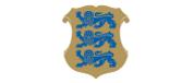Eesti Vabariigi Kultuuriministeerium