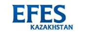Õlletootja (Kasahstan)