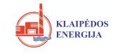 Soojusenergia tootmine ja tarnimine (Leedu)