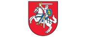 Leedu Vabariigi Siseministeerium
