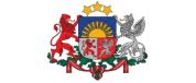Läti Vabariigi Transpordiministeerium