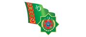 TürkmenistaniArengu jaMajandusministeerium