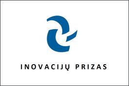 Innovatsiooniauhind  2013 DocLogix võitis