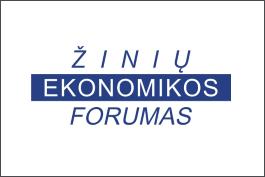 Knowledge Economy Company 2006 Ettevõtet
