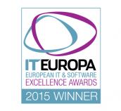 DocLogix tunnistati sel aastal Euroopa parimaks teabe- ja dokumendihalduse lahenduseks