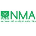 Rahvuslik Makseagentuur