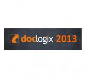 DocLogix 2013 – veel mugavam igapäevatöö ning muud täiendused