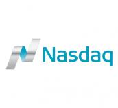 Nasdaqi siseprotsesse hakatakse juhtima DocLogixu abil