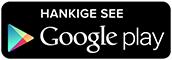 Get-it-on-Google-Play-EE