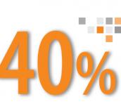 DocLogix sünnipäevakampaania – lisalitsentsid üle 40% odavamad
