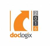 DocLogix 2016 on juba teiega