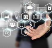 Digitaalse kommunikatsiooni läbimurde aastad: digiallkiri muutub varsti tavapäraseks
