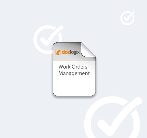 work-orders-474x445