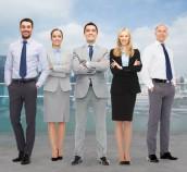 Keskmise suurusega ettevõtetele mõeldud privaatsed pilvelahendused – see on paindlikkus, kontroll ja väiksem kulu