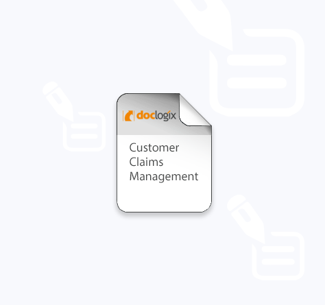 customer-claims-management-474x445
