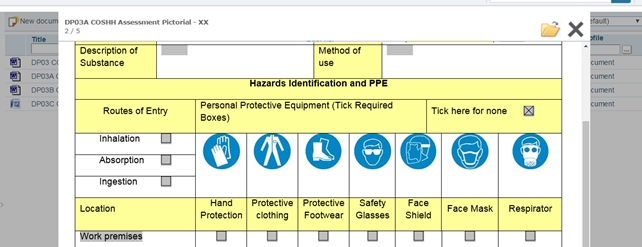 health-and-safety-compliance-solution2