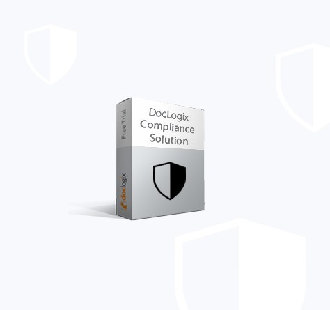doclogix-compliance-solution-474x445