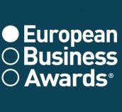 DocLogix nimetati maineka Euroopa konkursi riiklikuks võitjaks