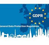 DocLogix ja isikuandmete kaitse üldmäärus (GDPR): lisatööriistad