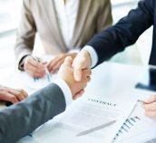 DocLogix teavitab uuest UK partnerist, kelleks on Retec Solutions