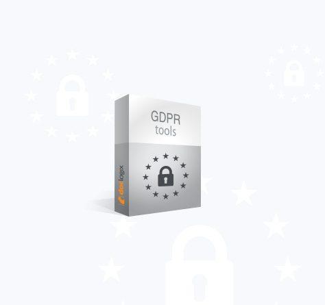 GDPR-EN_web-img