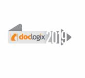 Tutvuge DocLogix 2019-ga
